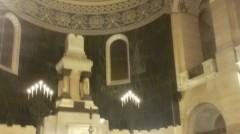 Sinagoga di Trieste.JPG
