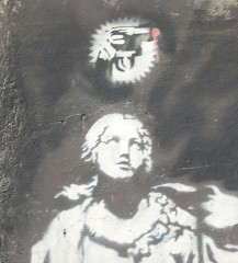 Banksy graffito a Napoli.jpg