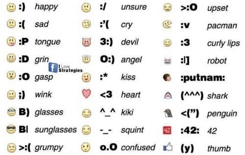 Emoticons FB.jpg