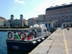 2012-08-11 Chiara.jpg