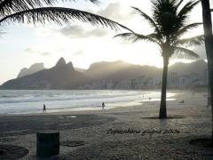 Br Rio1.jpg