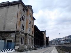 Porto Vecchio 1.jpg
