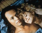 billy-crystal-e-meg-ryan-harry-ti-presento-sally.jpg