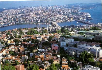 turchia-istanbul.jpg