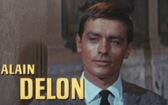 Alain Delon in Lost Command.jpg