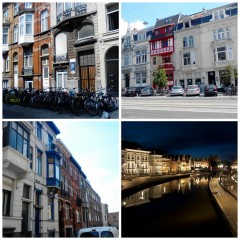 Gand Gent Collage.jpg