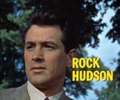Rock Hudson Giant.jpg
