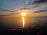 2014 01 01 tramonto