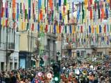 Carnevale Europeo