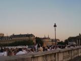 Francia - Parigi